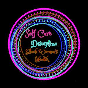 Self Care (1)